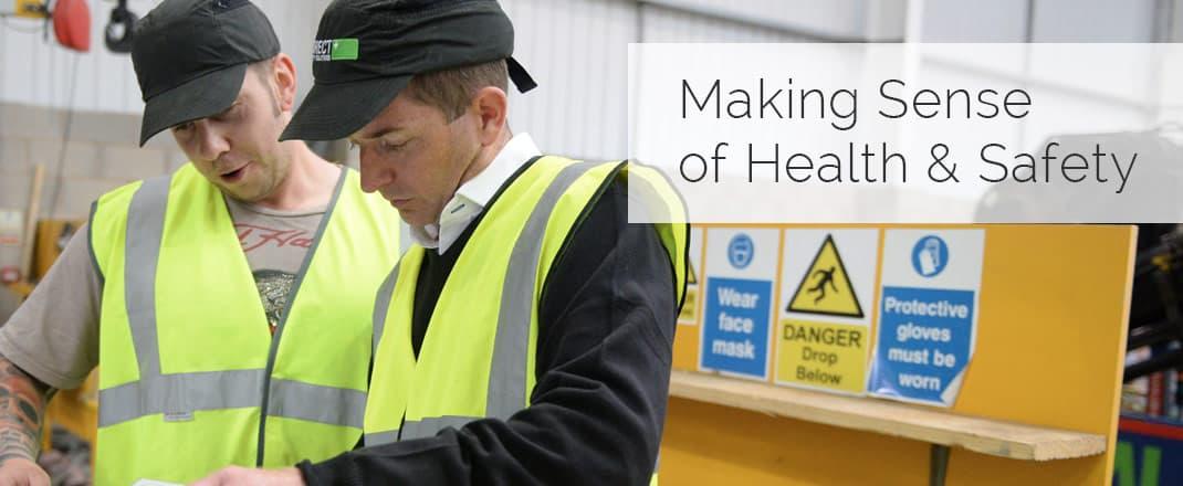 make-sense-health-safety