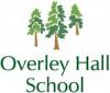 Overley