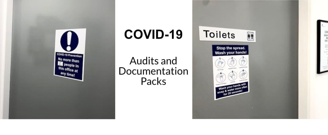 Covid slide 1